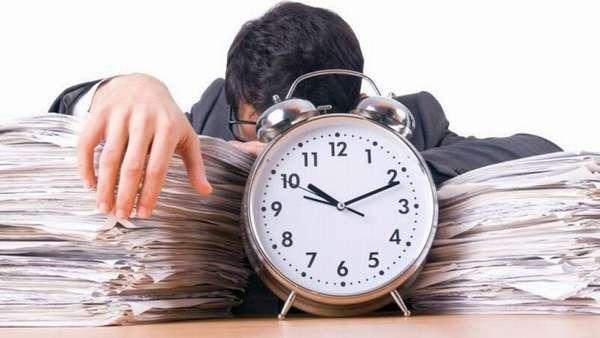 О сроках исковой давности: что это такое, понятие, сколько составляет общий срок