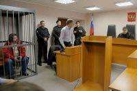 Обжалование постановлений об отказе в возбуждении уголовных дел: сроки отмены