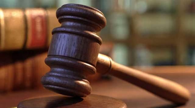 Постановления мирового судьи по административным делам: как найти и обжаловать