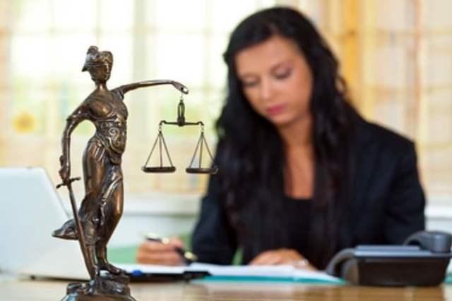 О расчете госпошлины в суд: как определить цену, высчитать по исковому заявлению