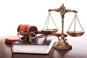 Об оскорблении чувств верующих: статья 148 УК РФ, понятие религиозности