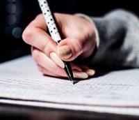 Об отсрочке исполнения решений суда: образец заявления, основания для ходатайства
