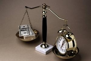 Исковые заявления о взыскании денежных средств: как составить в суд, образец