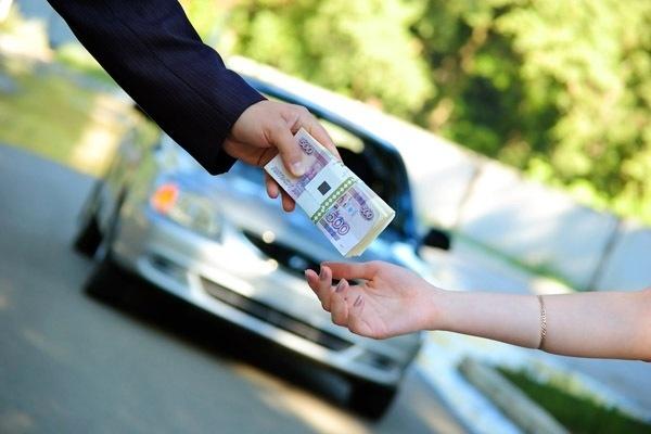 О разделе автомобиля при разводе: оценка машины для суда, как разделить