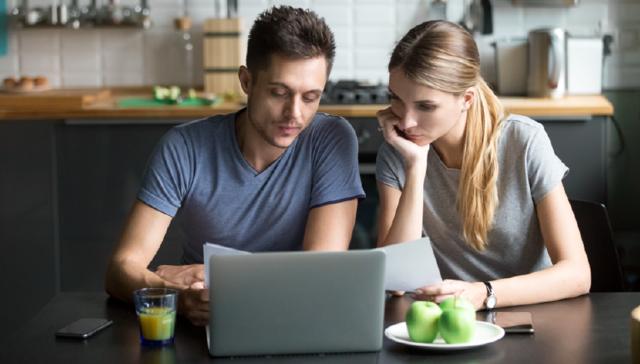 Сроки действия согласия супруга на продажу недвижимости: сколько действительно