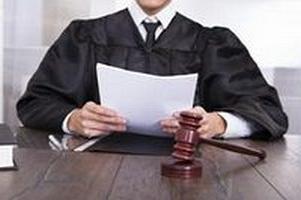 О подаче искового заявления в суд: как направить иск самостоятельно, куда