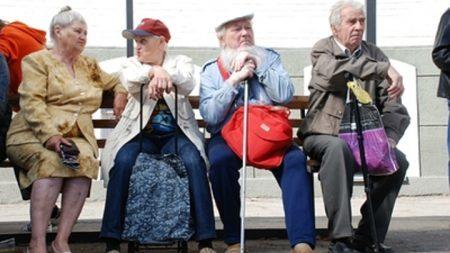 О льготной пенсии: кому положена, списки профессий имеющих право, стаж