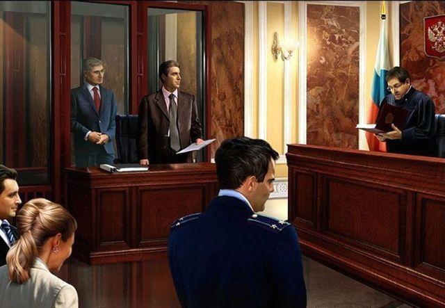 О представительстве в суде в гражданском процессе: понятие и виды по делу