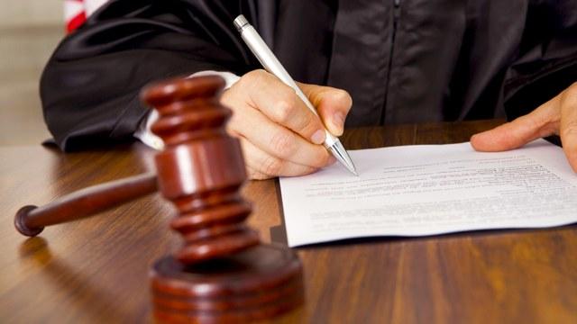 Куда пожаловаться на ТСЖ: кому писать на председателя, судебная практика