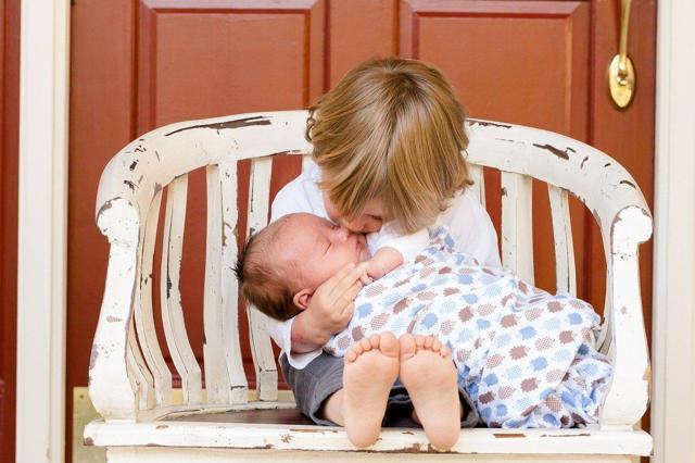 О материнском капитале: до какого года будет действовать
