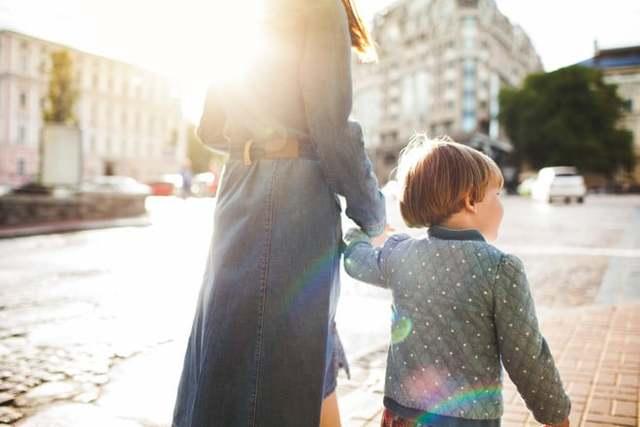 Заявление на налоговый вычет на ребенка, как оформить на инвалида, образец