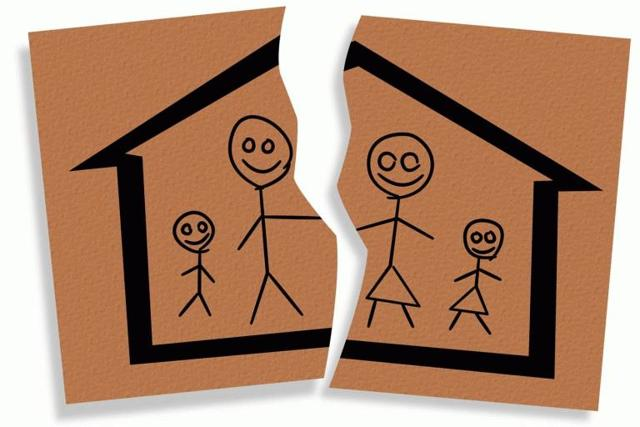 Свидетельства о расторжении брака: как выглядит, зачем нужно, справка о разводе