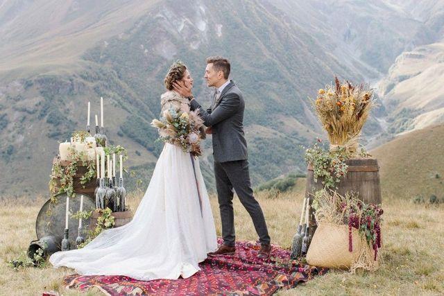 О браке между двоюродными братом и сестрой: родственные браки и их последствия
