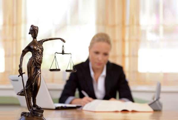 О наследстве по праву представления: отказ нотариуса в выдаче, причины