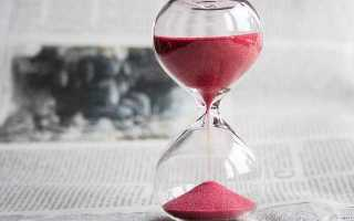 Об исполнительном листе по алиментам: как перечислять, срок предъявления