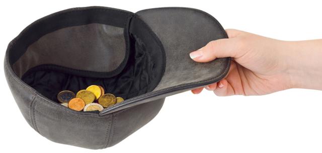 О налоговом вычете за благотворительность для физических лиц, как его получить