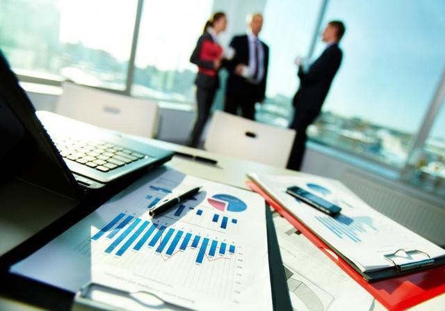 О переходе прав собственности на товар: момент по ГК РФ, по договору купли-продажи