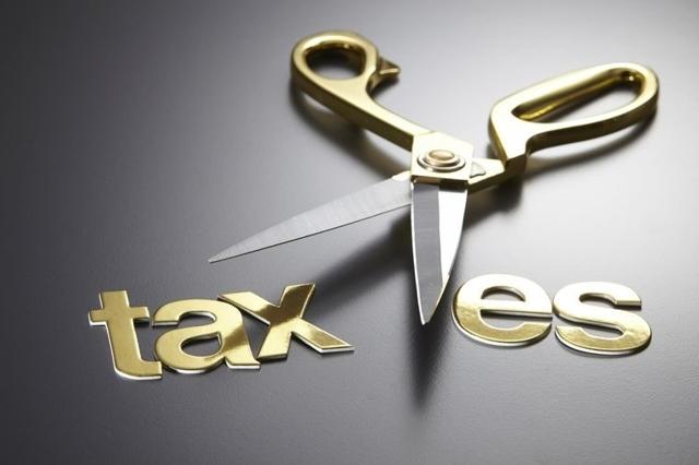 Об оплате транспортного налога: как заплатить, льготы, срок исковой давности