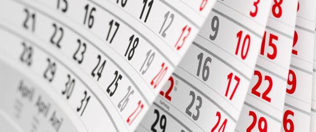 О сроках исковой давности и порядке их исчисления: с какого момента и как считать