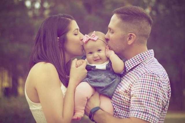 О правах и обязанностях супругов: права жены, обязанности мужа в браке