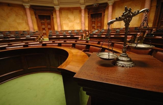 Отказы в возбуждении уголовных дел: основания для этого, процессуальный порядок