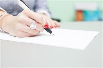 Как развестись с мужем без его согласия: можно ли, какие документы нужны