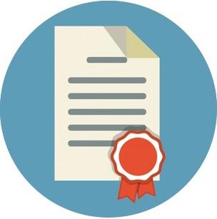 Об отмене судебного приказа: образец заявления, срок обжалования, как оспорить