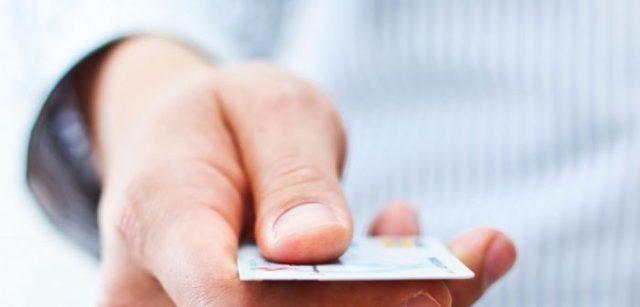 Переходит ли долг по наследству: какие детям от родителей, как избежать кредиты
