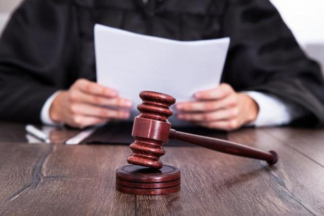 О судах по алиментам: как проходит, сроки рассмотрения, назначение на ребенка