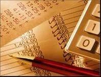 Налог на прибыль физических лиц: декларация, вычеты, списание задолженностей