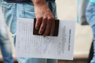 О прописке в другом городе: как получить, как правильно оформить, документы
