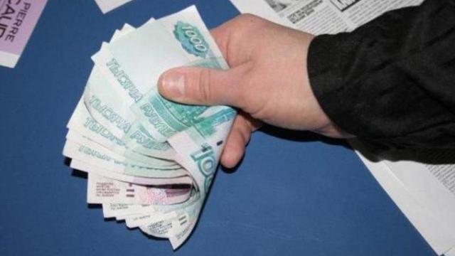 О порядке взыскания долгов судебным приставом по решению суда: как происходит