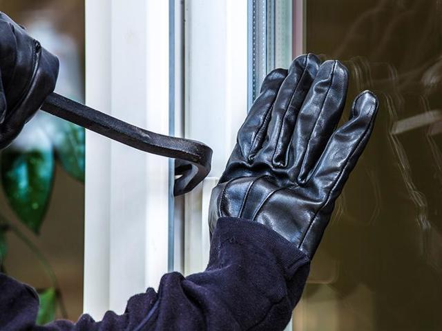 О краже по статье 158 УК РФ: наказание за хищение имущества, что это такое