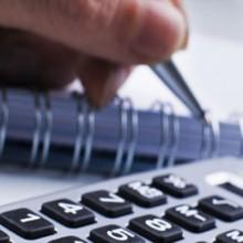 О пенсии по потере кормильца после 18 лет: документы для оформления