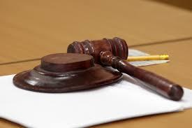Все о кассационном суде: что это такое, производство в кассационной инстанции