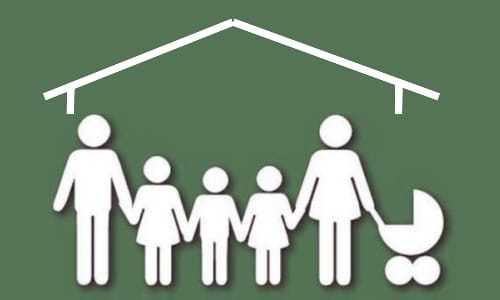 Льгота по транспортному налогу для многодетных семей, как освободиться от уплаты