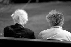 О налоговых льготах для пенсионеров: от каких освобождаются, услувия