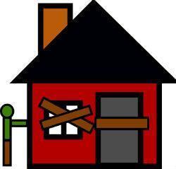 О порядке наложения арестов на имущество должников: в каких случаях, основания