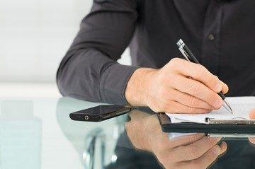 О жалобах в ФАС: как написать и подать, решения по 44 ФЗ, срок рассмотрения