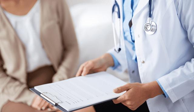 Что относится к дорогостоящему лечению для налогового вычета - оформление 3-НДФЛ