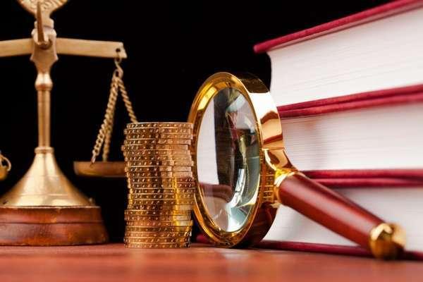 Цена иска в гражданском процессе: что входит в сумму по ГПК РФ, как определяется