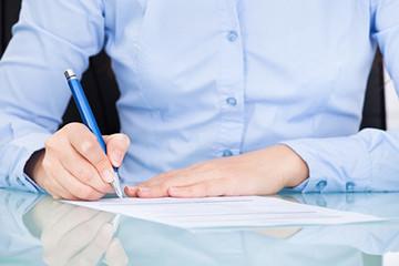 Справка 2 НДФЛ: где получить, где её взять, если не работаешь официально
