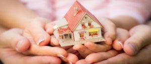 О материнском капитале: что это такое, с какого года начали давать