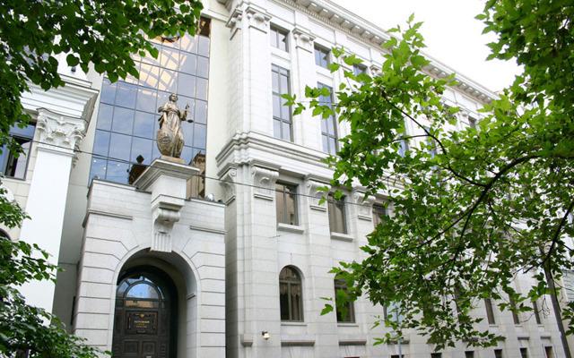 О взыскании судебных расходов на оплату услуг представителя: судебная практика