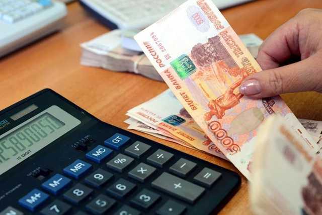 Может ли пенсионер получить имущественный налоговый вычет при покупке квартиры