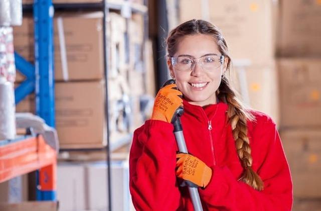 О трудовом стаже: как восстановить, индивидуальное предпринимательство