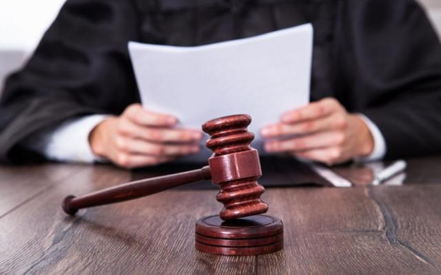 О резолютивной части решения суда: что это такое, какие сведения должна содержать