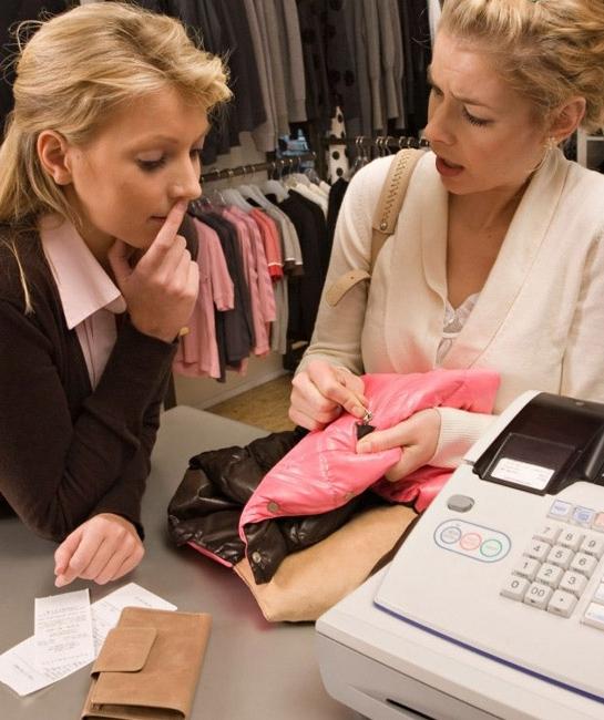О возврате товара: правила и условия для возвращения в магазин, в какой срок можно
