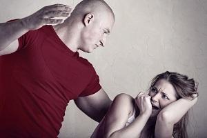 О причинах развода: в исковом заявлении на расторжение брака что написать