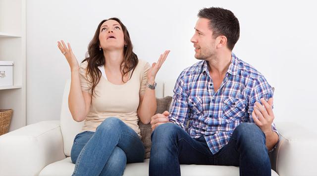 Можно ли подавать заявления на развод в МФЦ: как оформить, какие документы нужны